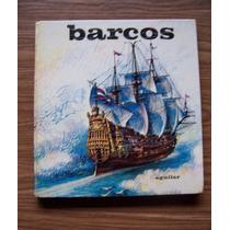 Barcos-ilust-p.dura-aut-a.jiménez Landi-edit-aguilar