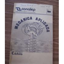 Mecánica Aplicada-ilust-c.o.n.a.l.e.p.-edit-cédula-hm4