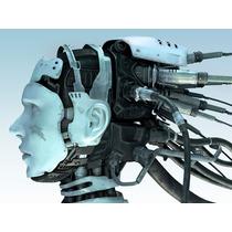 Pack De Libros Pdf De Robotica, Electronica Y Ardnuino