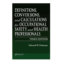Definitions, Conversions, And, Edward W Finucane