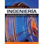 Introducción A La Ingeniería, 2da Edición - Libro Digital