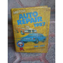 Manual Para Mecanico, Auto Repair 81-87,ford,dodge,chevrolet