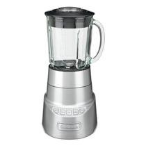 Licuadora Cuisinart 4 Velocidades Spb-600mr Deluxe
