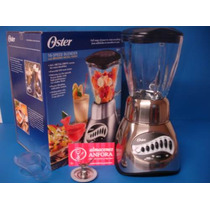 Licuadora Oster 16 Vel Mod.: 6817-13