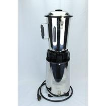 Licuadora Industrial 3 Litros 127 V