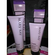 Crema Limpiadora Facial Mary Kay ¡¡super Promocion!!