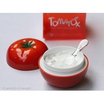Tony Moly Tomatox Aclarante Nueva 100% Original De Korea