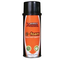 Espuma Limpiadora Perfectchoice E-foam N