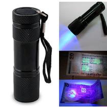 Precio de lampara de luz ultravioleta