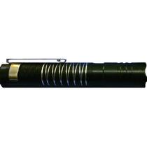 Msi Lampara Led Micro Usa Solo 1* Aaa Potente Mini Bolsillo