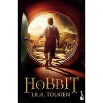 Super Colección Biblioteca Virtual J.r.r Tolkien
