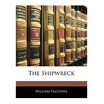 Shipwreck, William Falconer