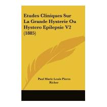 Etudes Cliniques Sur La Grande, Paul Marie Louis Pierre