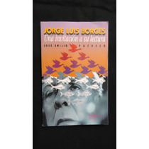 Jorge Luis Borges, Una Invitación A Su Lectura