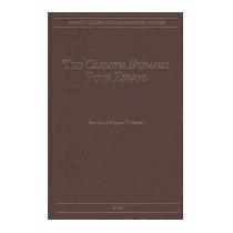 Carmina Burana: Four Essays, Martin H Jones