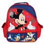 Disney - Mickey Mouse - Out To Play 12 Mochila 62912