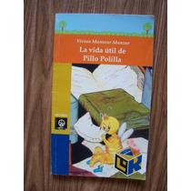 La Vida Útil De Pillo Polilla-ilust-delrincón-v.mansour-op4
