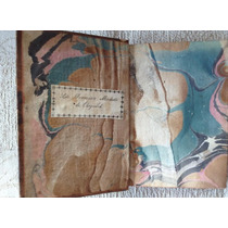 Libros Antiguos Oracion Selecta De Ciceron