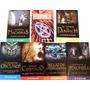 H.p.lovecraft-paquete 7 Libros