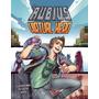 Virtual Hero ... Cómic De El Rubius