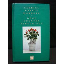Gabriel García Márquez, Doce Cuentos Peregrinos.