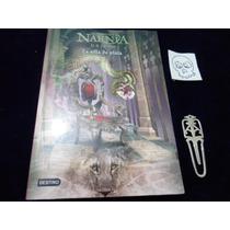 Las Cronicas De Narnia C.s Lewis La Silla De Plata
