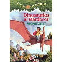 4 Libros Cuentos Niños * Dinosaurios Momias Piratas Jt**