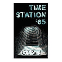 Time Station 65, G T Rand