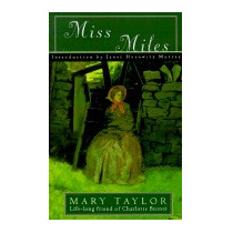 Miss Miles: Or, A Tale Of Yorkshire Life 60, Mary Taylor