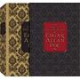 The Complete Tales & Poems Of Edgar Allan Poe Knickerbocker
