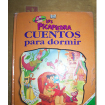Los Picapiedra-cuentos Para Dormir-ed-ilust-p.dura-fernández