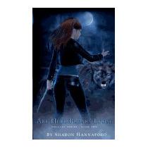 All Hell Breaks Loose: (hellcat Series, Mrs Sharon Hannaford
