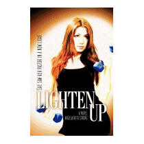 Lighten Up, Angela Ruth Strong