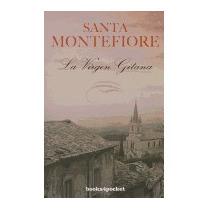 La Virgen Gitana, Santa Montefiore