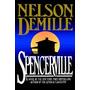 Spencerville, Nelson Demille