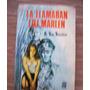 La Llamaban Lili Marlen-aut-karl Von Vereiter-edit-roca-hm4