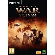 Los Hombres De La Guerra De Vietnam