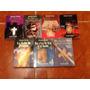 Libros Maurice Druon 7 Títulos Obra