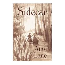 Sidecar, Amy Lane