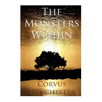 Monsters Within, Corvus Winchester