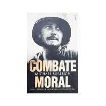 Libro Combate Moral *cj