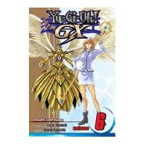 Yu-gi-oh! Gx, Vol. 6 (original), Naoyuki Kageyama