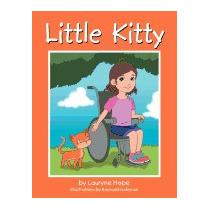Little Kitty, Lauryne Hope