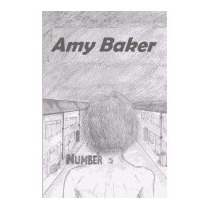 Number 5, Amy Baker