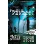 Cooper Kids Adventure Series 2-in-1 Book:, Frank E Peretti