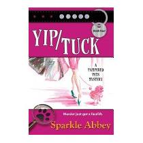 Yip/tuck, Sparkle Abbey