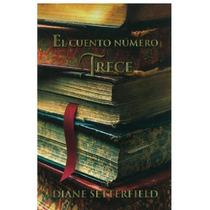 E-book : El Cuento Número Trece - Diane Setterfield