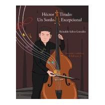 Hector Tirado: Un Sordo, Reinaldo Saliva Gonzalez
