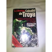 Caballo De Troya 1 Jj Benitez Bestseller