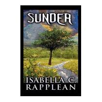Sunder, Isabella C Rapplean